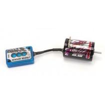 SchumacherCR162 - CORE RC Sensor Checking Widget